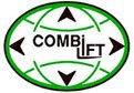 combilift погрузчики